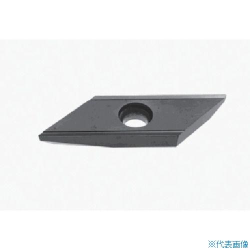 ■タンガロイ 転削用C.E級TACチップ NS740(5個) XCET310404ER タンガロイ[TR-3493113×5]
