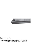 ■タンガロイ 転削用C.E級TACチップ AH730(10個) XHGR110220ER-MJ タンガロイ[TR-3493211×10]