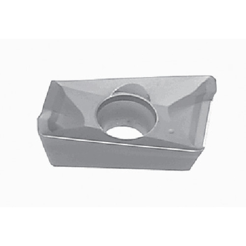 ■タンガロイ 転削用K.M級TACチップ AH120(10個) ASMT170516PDPR-MJ (株)タンガロイ[TR-3494195×10]