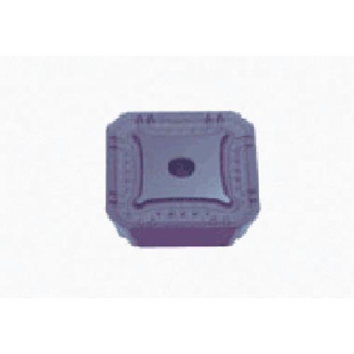 ■タンガロイ 転削用K.M級TACチップ AH140(10個) SDKR42ZPN-MS タンガロイ[TR-3494632×10]