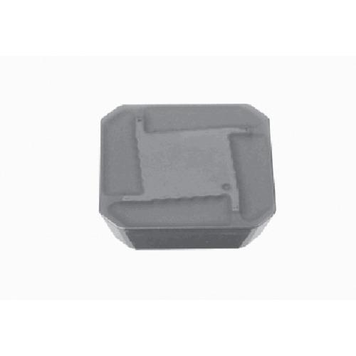 ■タンガロイ 転削用K.M級TACチップ GH330(10個) SDKR53ZSR-MJ タンガロイ[TR-3494667×10]