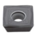 ■タンガロイ 転削用K.M級TACチップ AH140(10個) SWMT1304PDPR-MS (株)タンガロイ[TR-3495345×10]
