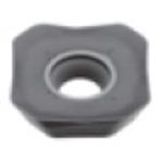 ■タンガロイ 転削用K.M級TACチップ AH120(10個) SWMT13T3AFER-ML タンガロイ[TR-3495353×10]