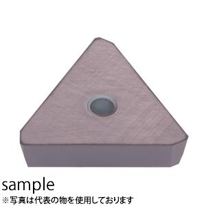■タンガロイ 転削用K.M級TACチップ TH10(10個) TPKN43ZFR (株)タンガロイ[TR-3495507×10]