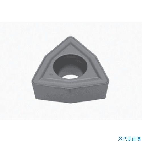 ■タンガロイ 転削用K.M級TACチップ AH120(10個) WCMT06T308-D4 タンガロイ[TR-3495647×10]