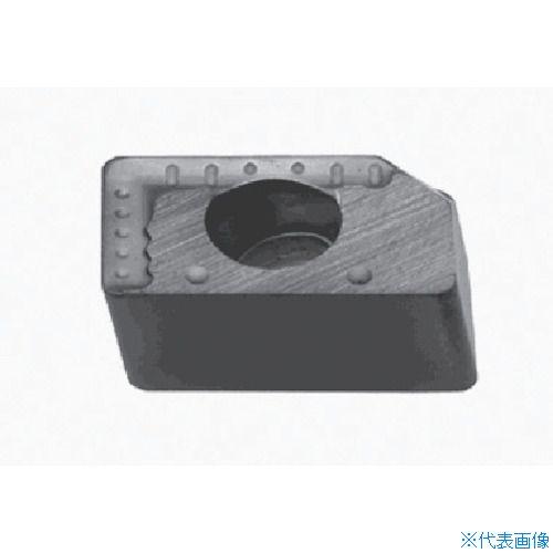 ■タンガロイ 転削用K.M級TACチップ AH140(10個) XXMU10H308PR-MJ タンガロイ[TR-3495981×10]