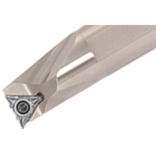 ■タンガロイ 内径用TACバイト E08K-STFPL09-D100 (株)タンガロイ[TR-3498468]
