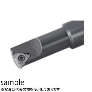 ■タンガロイ 内径用TACバイト TSNR0016Q16 タンガロイ[TR-3500179]