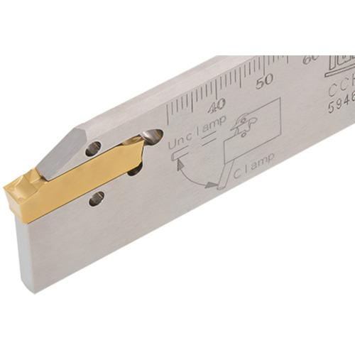■タンガロイ 外径用TACバイト CCH32-40 タンガロイ[TR-3501728]