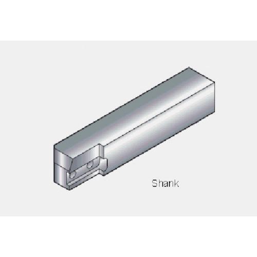 ■タンガロイ 外径用TACバイト CGWSR2525 タンガロイ[TR-3503135]