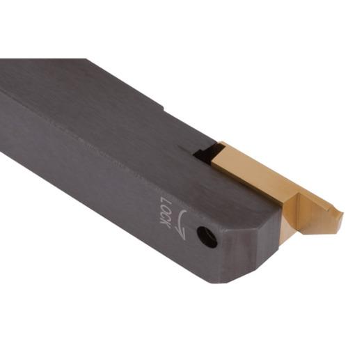 ■タンガロイ 外径用TACバイト JSXGR2020K8 タンガロイ[TR-3505707]