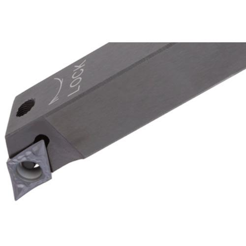 ■タンガロイ 外径用TACバイト JTTANL1616K16 タンガロイ[TR-3505979]