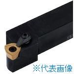 ■タンガロイ 外径用TACバイト XWXPR2525M09 タンガロイ[TR-3507271]
