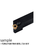 ■タンガロイ 外径用TACバイト XWXPR4040S09 タンガロイ[TR-3507297]