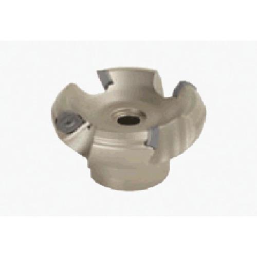 ■タンガロイ TACミル TAW13R080M25.4-04 タンガロイ[TR-3507378]