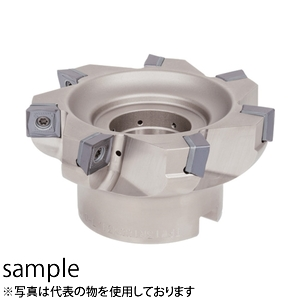■タンガロイ TACミル TPW13R063M22.0-04 タンガロイ[TR-3507726]