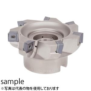 ■タンガロイ TACミル TPW13R125M38.1-06 タンガロイ[TR-3507785]