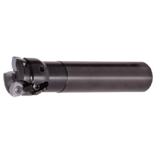 ■タンガロイ 柄付TACミル EXP05020RS タンガロイ[TR-3508625]