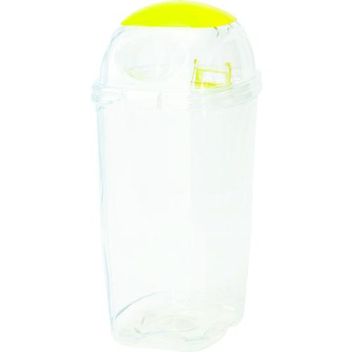 ■積水 透明エコダスターN 60L カン用〔品番:TPDR6Y〕[TR-3537676]