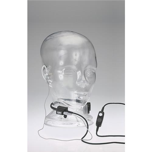 ■アルインコ 業務用咽喉マイク EME39A [TR-3544877]