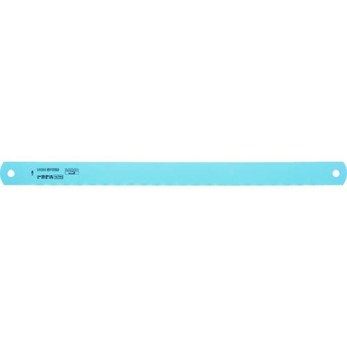 ■バーコ マシンソー 350X25X1.25mm 6山(10枚) 3802-350-25-1.25-6 [TR-3555500×10]