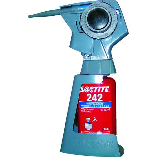 ■ロックタイト ハンドポンプ 塗布機器 50ml専用 HAND-P [TR-3564517]
