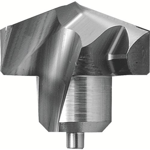 ■京セラ ドリル用チップ PVDコーティング PR0315 PR0315 DC1520M-SC 京セラ(株)[TR-3581047]