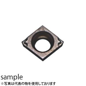 ■京セラ 旋削用チップ PVDコーティング PR1025 PR1025(10個) CCGT040101M-CF 京セラ(株)[TR-3581730×10]