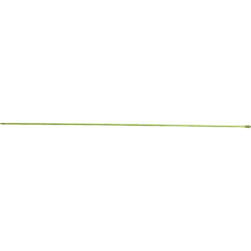 ■近畿 スーパーロングノズル 1500mm K-601-BS (株)近畿製作所[TR-3631079] [個人宅配送不可]