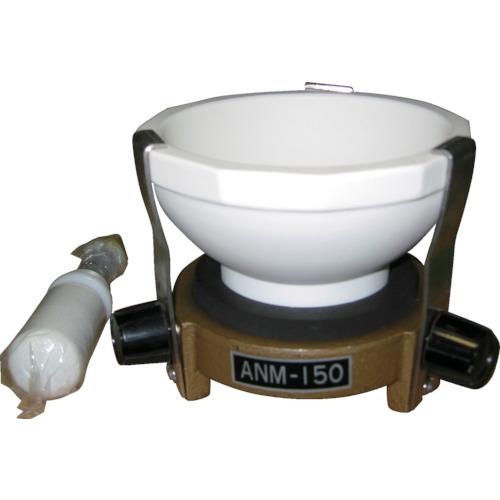 品質が 日陶科学(株)[TR-3709612]:セミプロDIY店ファースト ?日陶 アルミナアダプターセット AL-15S-研究・実験用品