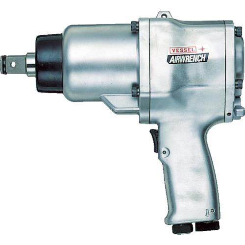 ■ベッセル エアーインパクトレンチ GT2000P GT-2000P (株)ベッセル[TR-3713903]