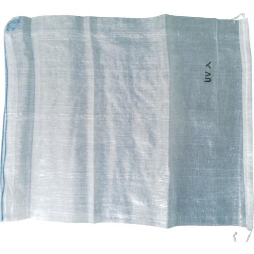■萩原 収納袋 スケルUV-Bag(UVバッグ) 48cm×62cm 200枚入  〔品番:SUV4862200〕[TR-3778886]