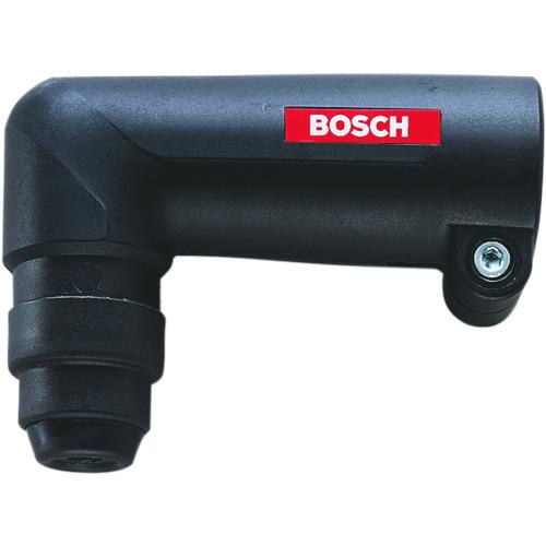 ■ボッシュ アングルヘッド SDS-AH/1 ボッシュ(株)[TR-3786439]