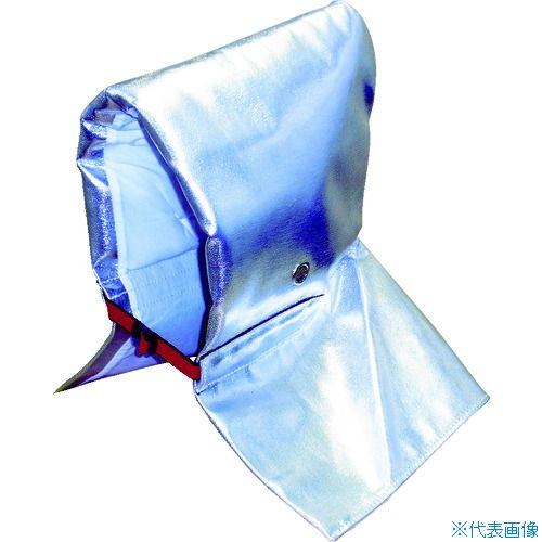 ■吉野 アルトットウェア 頭巾 YS-AJZ 吉野(株)[TR-3844170]