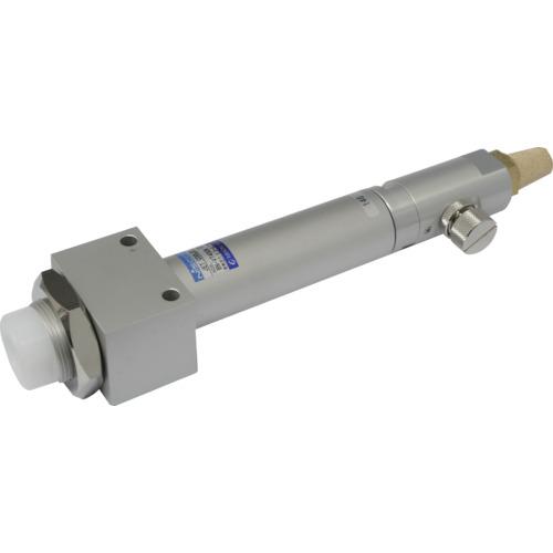 ?日本精器 高性能ジェットクーラ450L BN-VT450K 日本精器(株)[TR-4013115]