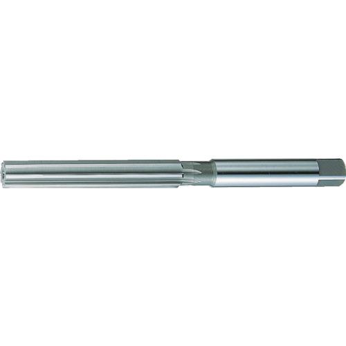 ■TRUSCO ハンドリーマ14.3mm HR14.3 トラスコ中山[TR-4025555]