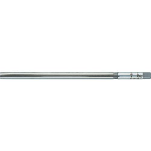 ■TRUSCO ロングハンドリーマ13.0mm LHR13.0 トラスコ中山[TR-4025881]
