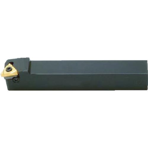 ■NOGA カーメックスねじ切り用ホルダー チップ刃幅16mm 全長125mm SER2020K16 [TR-4035178]