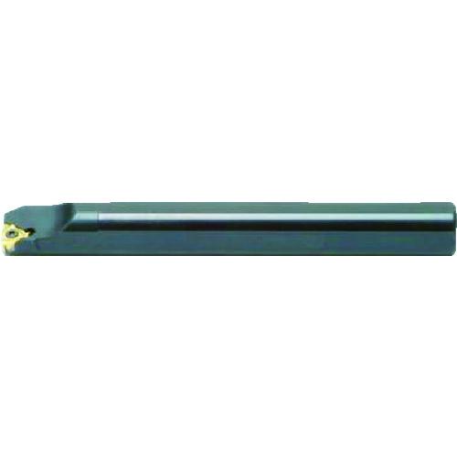 ■NOGA カーメックスねじ切り用ホルダー チップ刃幅6mm 全長100mm SIR0005H06 [TR-4035216]