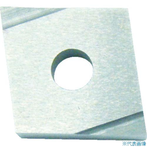 ■三和 ハイスチップ 四角80° Lブレーカー2(10個) 09S8004-BL2 三和製作所[TR-4051271×10]