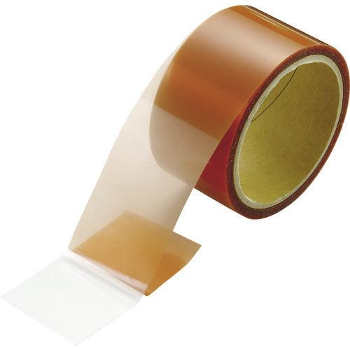 ■TRUSCO 窓用強弱両面テープ50mmX5m ACMT-5005 トラスコ中山(株)[TR-4055438]