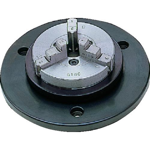 ■ビクター レバーチャック LC-080SE(精密測定機用) 小林鉄工(株)[TR-4069358] [個人宅配送不可]