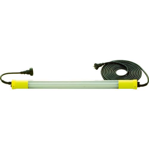 ■saga ストロングライトLED 連結タイプ(直結用) SL-LED20M-FA 嵯峨電機工業(株)[TR-4072294]
