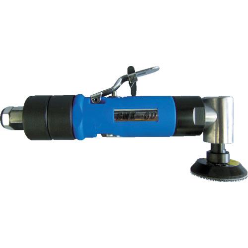 ■マイン サイレントアングルグラインダー SMX‐6D SMX-6D [TR-4106717]