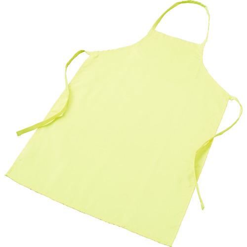 ■マックス クリーン用耐熱・耐切創胸前掛 クリーンパック品 MT794-CP (株)マックス[TR-4166761]