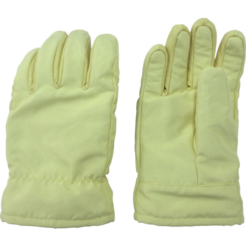 ■マックス 300℃対応クリーン用耐熱手袋 MT720 (株)マックス[TR-4169701]