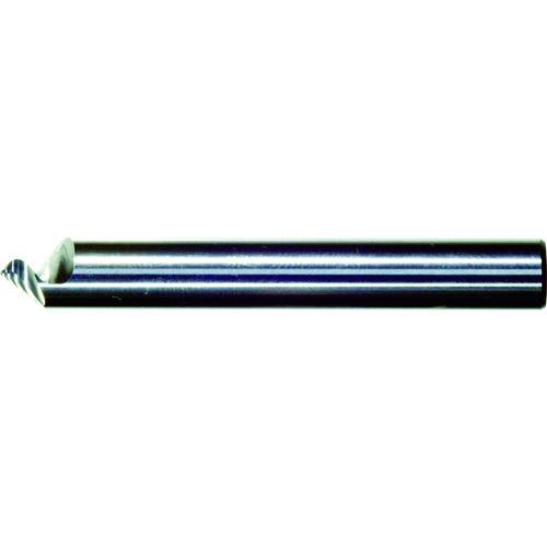 ■イワタツール 精密面取り工具トグロン シャンク径3mm  〔品番:90TG1.2CB〕[TR-4210956]