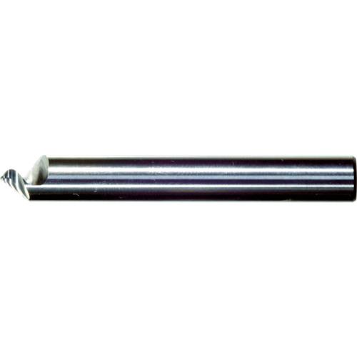 ■イワタツール 精密面取り工具トグロン シャンク径8mm 90TG8CB (株)イワタツール[TR-4211022]