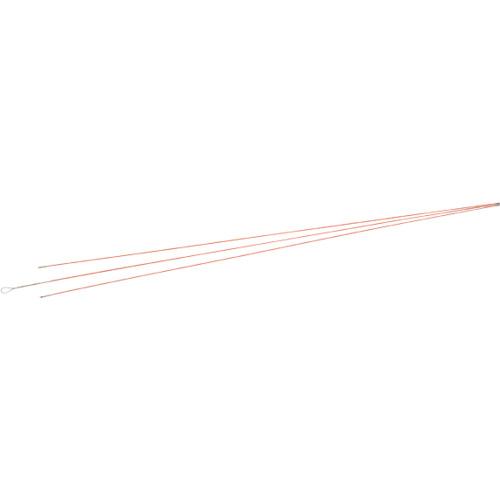 ■デンサン ジョイント釣り名人Jr. JF-454 ジェフコム(株)[TR-4218230] [個人宅配送不可]