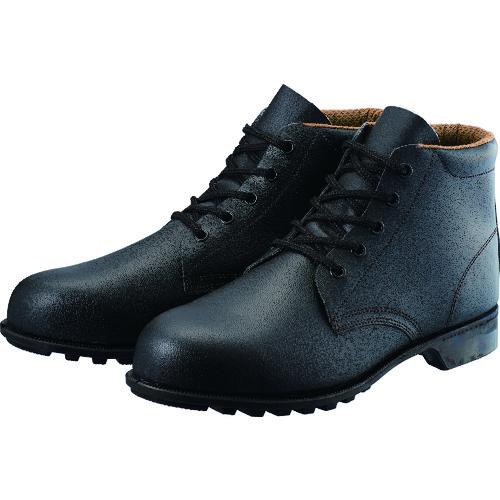 ■シモン 安全靴 編上靴 FD22 29.0cm FD22-29.0 (株)シモン[TR-4351002]